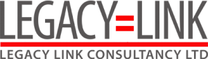Legacy Link logo