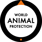 world_animal_protection_logo