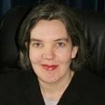 Davina Mackay Legacy Link Consultant
