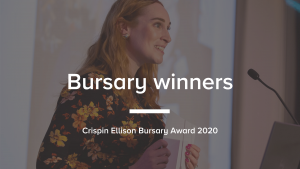 Bursary-winners-2020